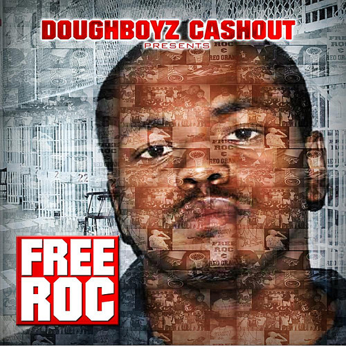 Doughboyz Cashout  Boss Yo Life Up