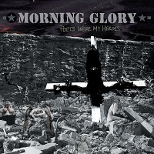 Morning Glory - Care of Me