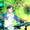 Magic Of The Music!! Mr Danny!! Vibracion Discotk!! Latacunga!!  18/08/2012