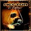 Hector El Fhater - Pa Lo Oscuro ( Prod Dj DiegoFlow )