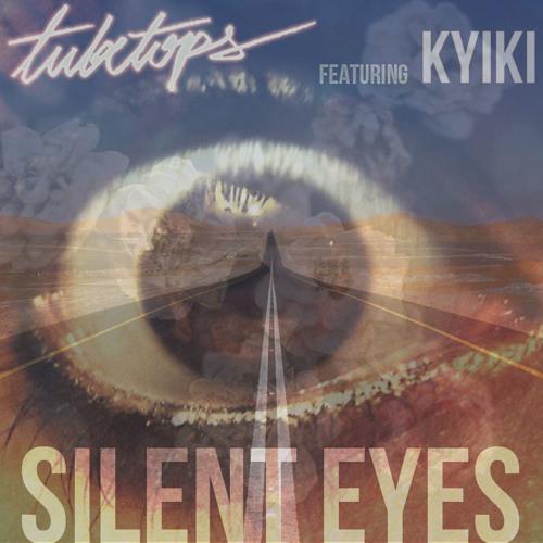 Silent Eyes ft. Kyiki