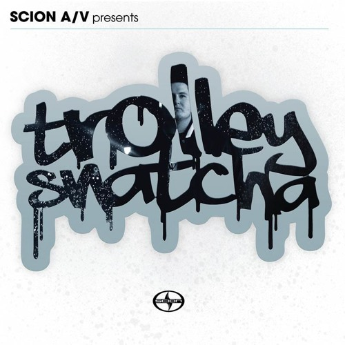 Trolley Snatcha ft. Subscape - You 4 Ria 2012