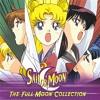 Sailor Moon Theme (S.A.F. Remix)