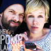 Three Blind Mice by Pomplamoose