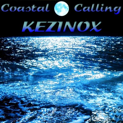 Coastal Calling