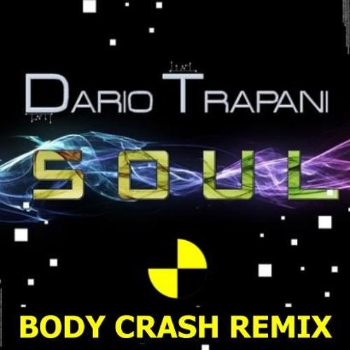 Dario Trapani - Soul (Body Crash Remix) Ipnotika
