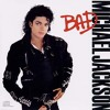 BAD - Micheal Jackson House Remix - {FREE DOWNLOAD