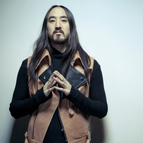 9/26OUT!Steve Aoki feat.Lovefoxxx-Heartbreaker(Kouichi Hirose&Throughtone-my heart will go on remix)