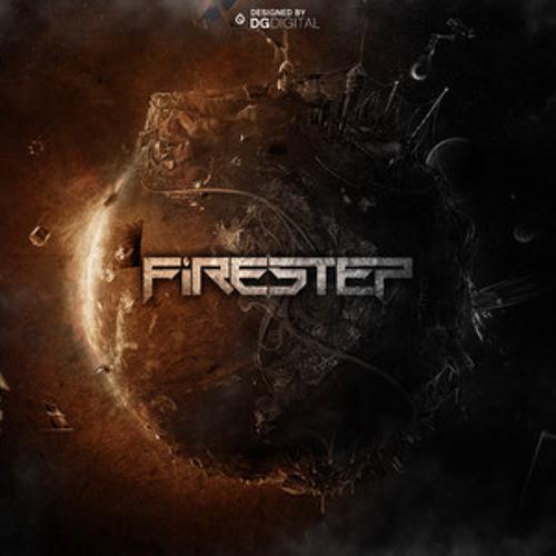 Firestep - Supremacy [CLIP]