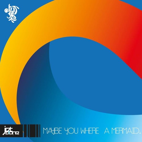 True Anomaly - Maybe you where a mermaid (Dirty Ganesh RMX) OUT NOW ON BEATPORT!