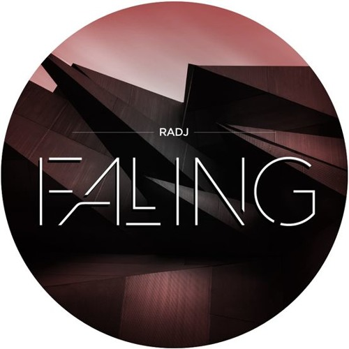 radj - falling