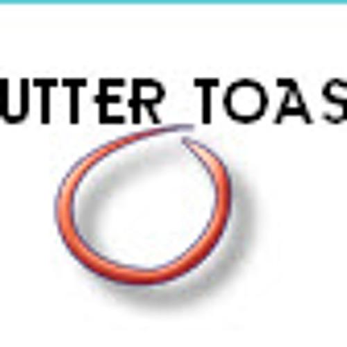 Butter Toast! - Berdiri Terinjak PWG (8bit cover)