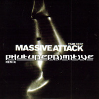 Massive Attack - Teardrop (Phutureprimitive Remix)