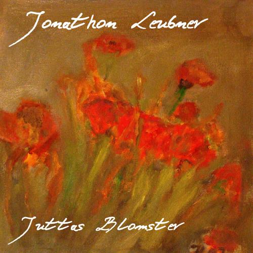 JonathonLeubner-08-MommarkvejBlues