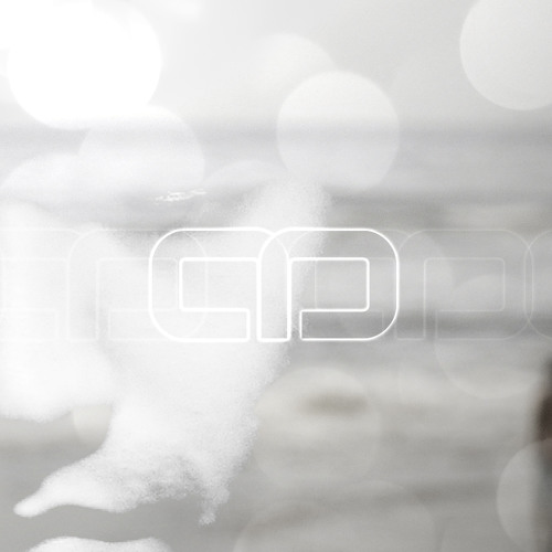 Super8 & Tab - Empire [Ashesh Ambasta Remix]