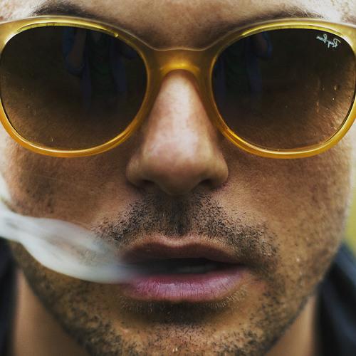 Antoine Becks - Summer 2012 Mix