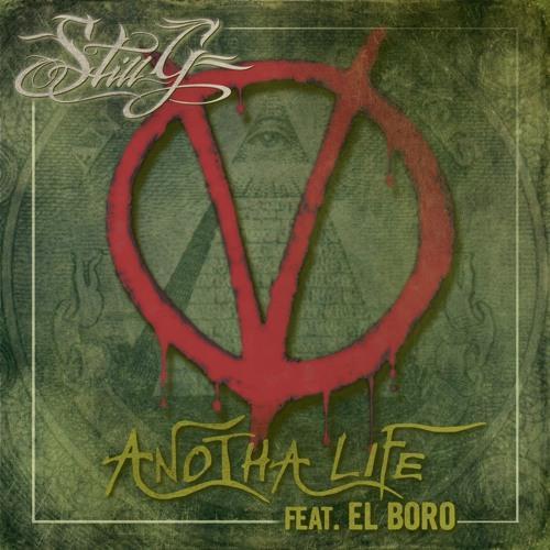 Anotha Life ft. EL Boro