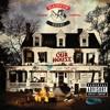Slaughterhouse ft. Eminem and Skylar Grey - Our House