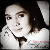 Tell Me You Love Me - Vina Morales
