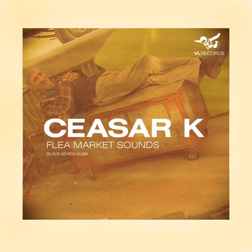 VL024-Ceasar K-Ya bala mokh