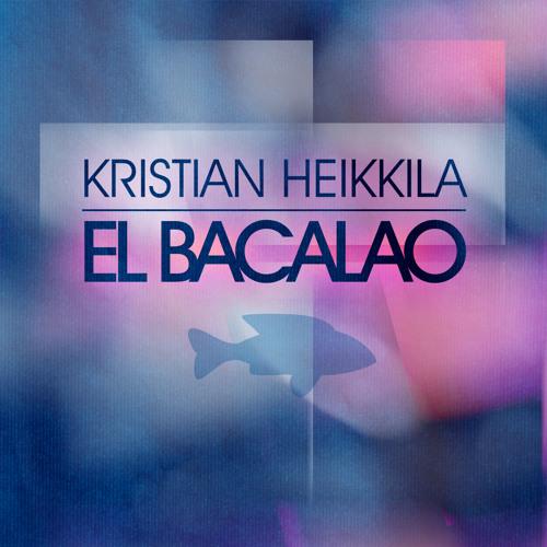 El Bacalao / Clubstream Green