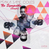 Maya Jane Coles - No Sympathy (Djuma Soundsystem Mix)