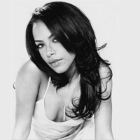 Aaliyah - Rock The Boat (Laidback 90s Mills Rework)