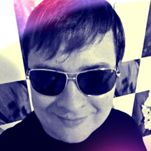 Serj V – White Magic (Sgreyes Remix) Sep 24 2012 EP on Disco Soul Records