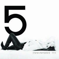 Chantal Chamberland - Hit The Road Jack