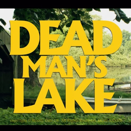 Dead Man's Lake (2012) - Adagio