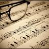MUSIC Inc. Whitney Houston- I Wanna Run To You Concert Selection