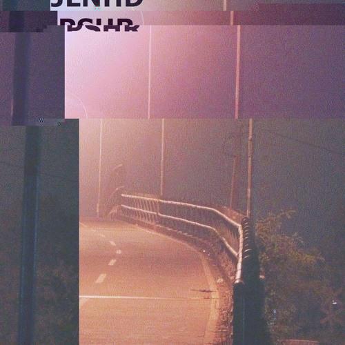 JLNHDPSHR - µ¤É¦©ü¯ (cover)