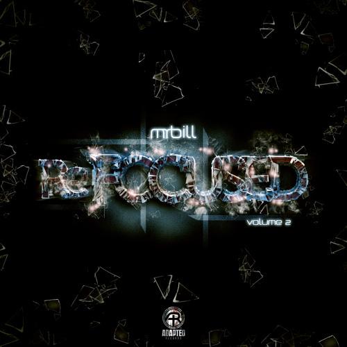 Mr. Bill - Router (Barry Koota Remix)