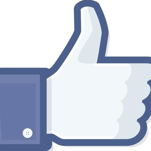 Naughty Noize - 400 FB Likes!