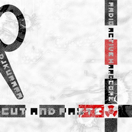 DJKurara - CUT AND PASTE DEMO