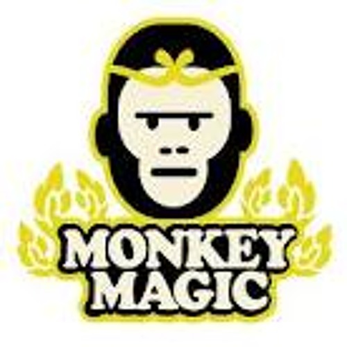 Monkey Magic ( FREE DL)