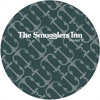 Various Artists - Smugglers Inn Voyage 1 (Smugglers Inn) Clips - Out on 08/10/12