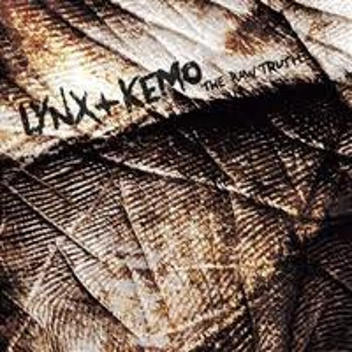 KEMO & LYNX - GLOBAL ENEMIES (HEMOGLOBIN REMIX)