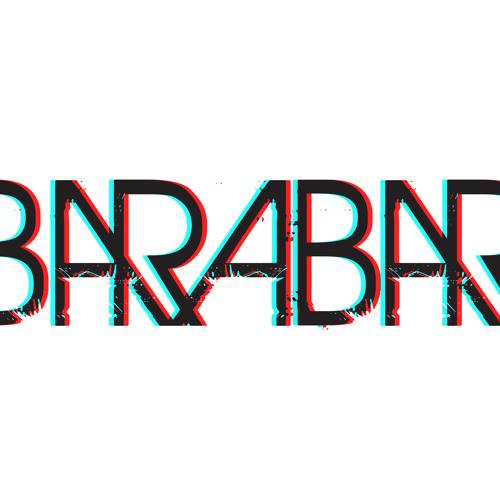 Shlomi Aber & Todd Terry ft. Sax - Who Said That Jazz Anthem Dub (Barabar Edit)