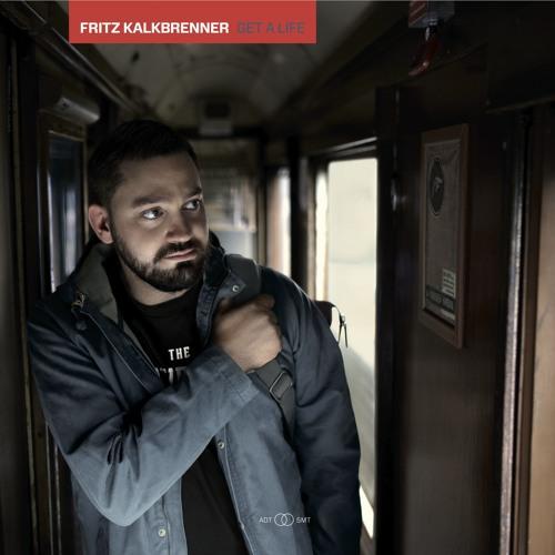 Fritz Kalkbrenner - Get A Life (Snippet)