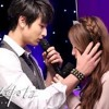 Dream High 2-Romeo and Juliet(Jiyeon & Jinwoon)