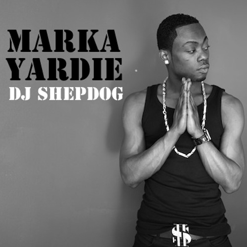 Marka Yardie DOWNLOAD IN DESCRIPTION