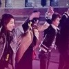 Dream High 2-One Candle by HershE and Idn
