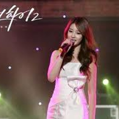 Dream High 2-Wishing On A Star by Jiyeon