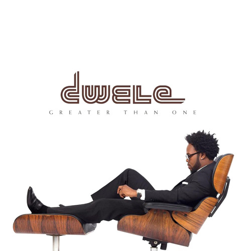Dwele - Going Leaving