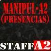 Manipulados(presencias)-STAFFA2