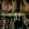 A Walk To Remember - Only Hope