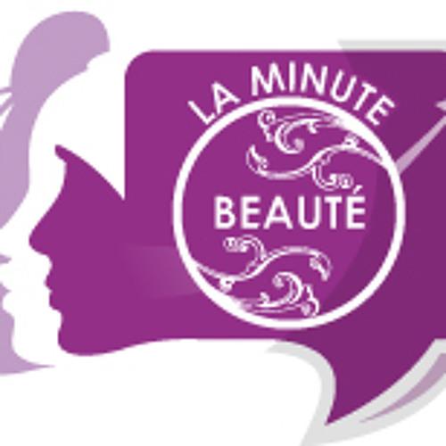LFM RADIO La minute beauté : le make up des peaux foncées