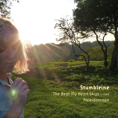 Stumbleine 'The Beat My Heart Skips (feat. CoMa)'