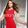 Melanie C - I Know Him So Well (feat. Emma Bunton) [Radio Rip]